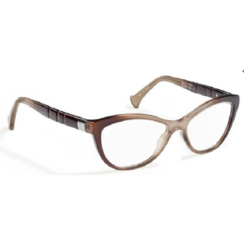 Volte Face Paris Wilja Eyeglasses