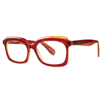 Scojo New York Readers Watkins Street Eyeglasses