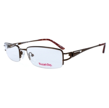Womans Day WD 160 Eyeglasses