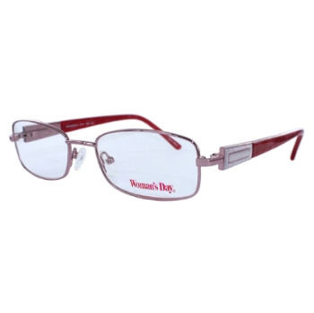 Womans Day WD 162 Eyeglasses
