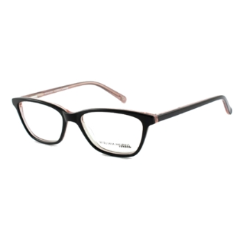 William Morris London 9082 Eyeglasses