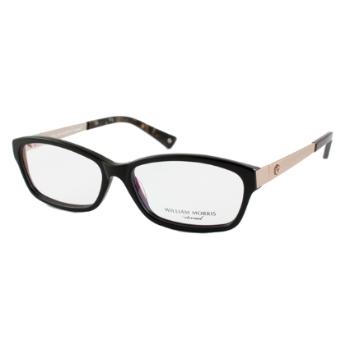 William Morris London WM Lisa Eyeglasses