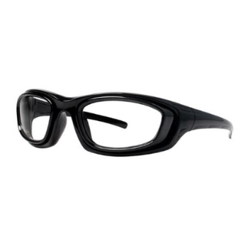 Wolverine W033 Safety Eyeglasses