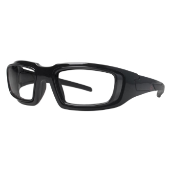 Wolverine W034 Safety Eyeglasses