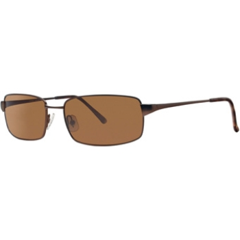 Wolverine Wedge Sunglasses