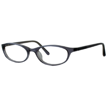 Womans Day WD 100 Eyeglasses