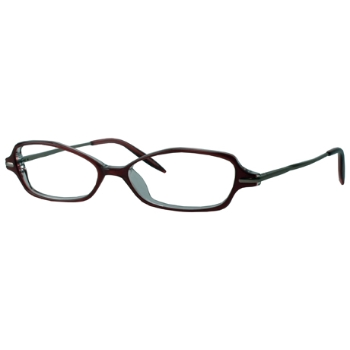 Womans Day WD 101 Eyeglasses