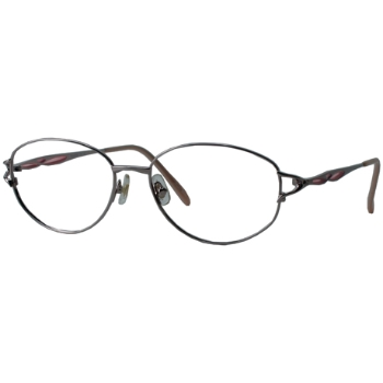 Womans Day WD 102 Eyeglasses