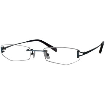 Womans Day WD 104 Eyeglasses