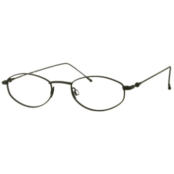 Womans Day WD 106 Eyeglasses