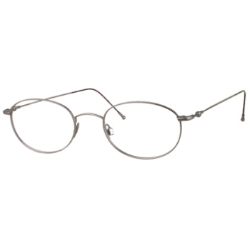 Womans Day WD 107 Eyeglasses