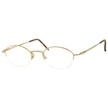 Womans Day WD 108 Eyeglasses