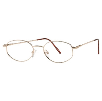 Womans Day WD 109 Eyeglasses