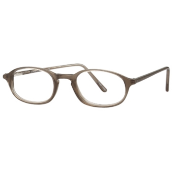 Womans Day WD 110 Eyeglasses