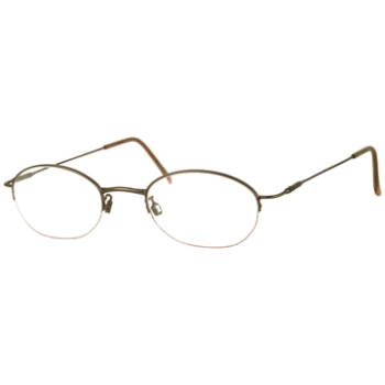 Womans Day WD 112 Eyeglasses