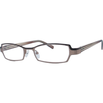 Womans Day WD 138 Eyeglasses