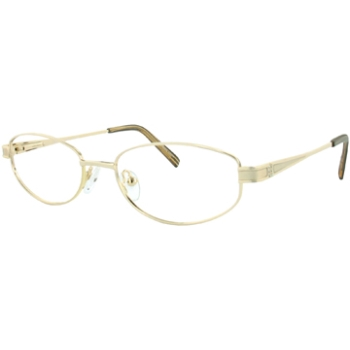 Womans Day WD 143 Eyeglasses