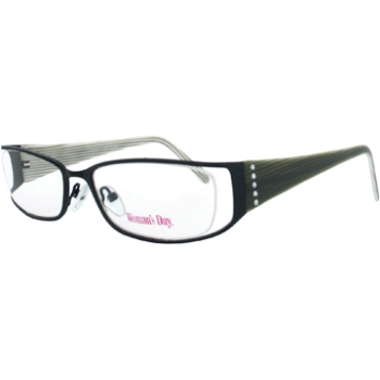 Womans Day WD 144 Eyeglasses