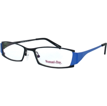 Womans Day WD 146 Eyeglasses