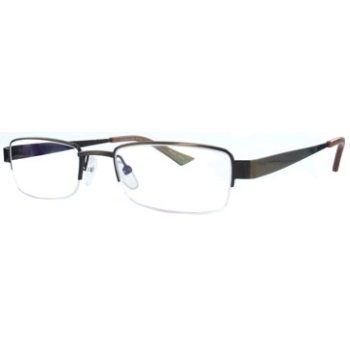 Womans Day WD 147 Eyeglasses