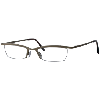 Womans Day WDT 54 Eyeglasses