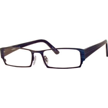 Womans Day WDT 57 Eyeglasses