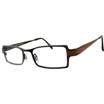 Womans Day WDT 58 Eyeglasses