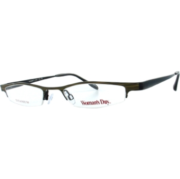 Womans Day WDT 59 Eyeglasses