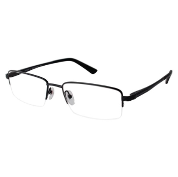 XXL Captain Eyeglasses