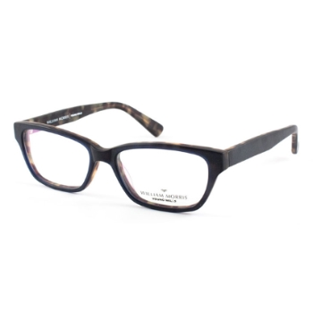 William Morris Young Wills WMYOUNG 39 Eyeglasses