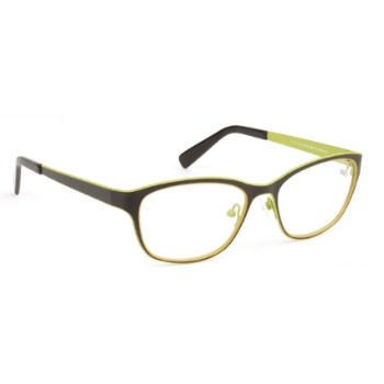 YOU'S 890A Eyeglasses