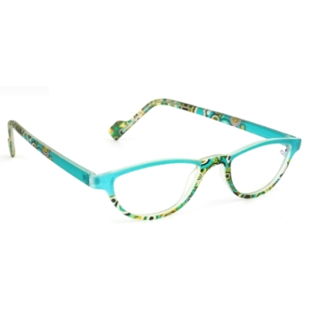YOU'S 910 Eyeglasses