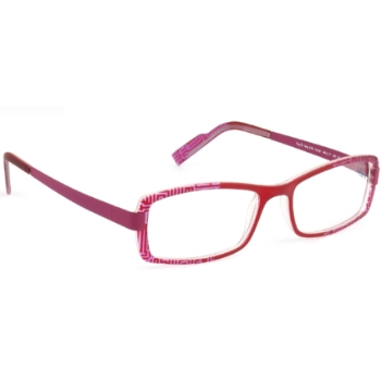 YOU'S 913 Eyeglasses