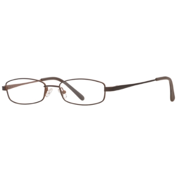 Y Sport By Dakota Smith Energy Eyeglasses