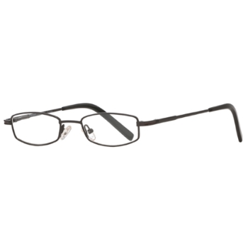 Y Sport By Dakota Smith Fusion Eyeglasses