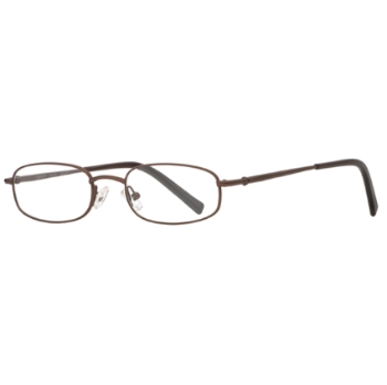 Y Sport By Dakota Smith Pulse Eyeglasses