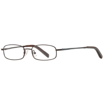 Y Sport By Dakota Smith Pure Eyeglasses
