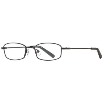 Y Sport By Dakota Smith Relax Eyeglasses