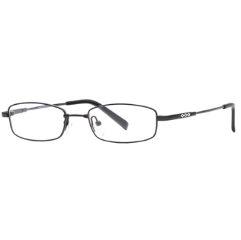 Y Sport By Dakota Smith Switch Eyeglasses
