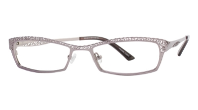 Revolution w/Magnetic Clip Ons REV690 w/Magnetic Clip-on Eyeglasses