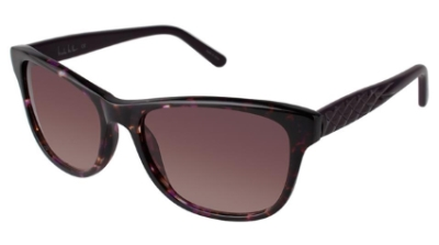 Nicole Miller Sutton Sunglasses