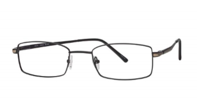 Apollo AP 103 Eyeglasses