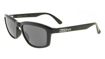 Black Flys BRADLEY FLY SUBLIME COLLAB Sunglasses