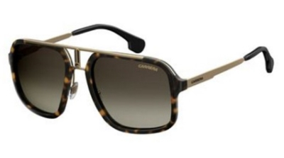 Carrera CARRERA 1004/S Sunglasses