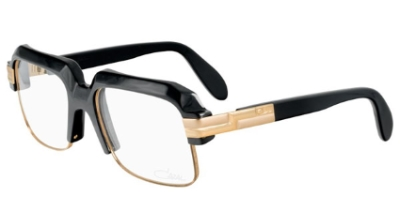 Cazal Legends 670 Eyeglasses