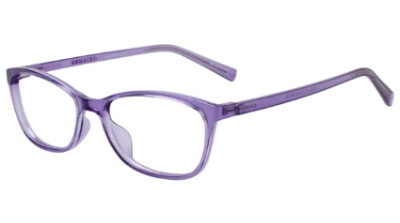 Eco 2.0 Bio-Based Yarra Eyeglasses