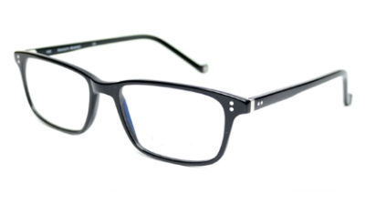 Hackett London HEB145 Eyeglasses