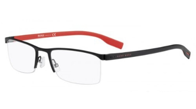 Hugo Boss BOSS 0610 Eyeglasses