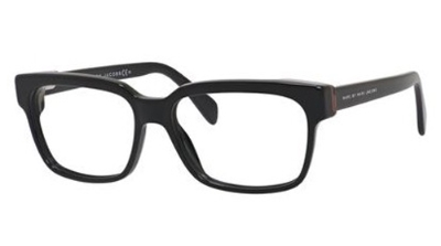 Marc By Marc Jacobs MMJ 651 Eyeglasses