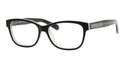 Marc By Marc Jacobs MMJ 586 Eyeglasses